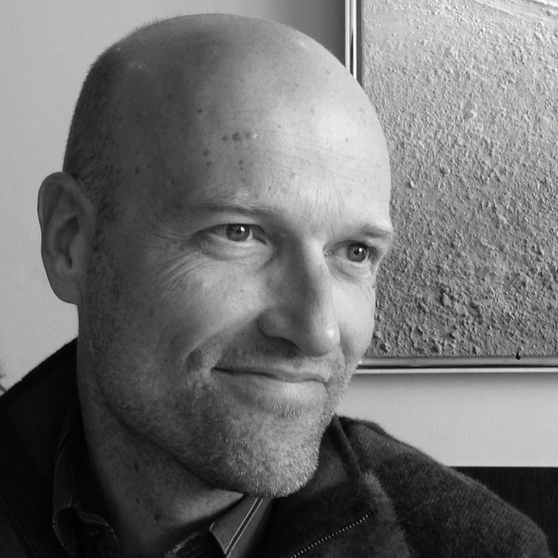 Christoph Kirsch profile